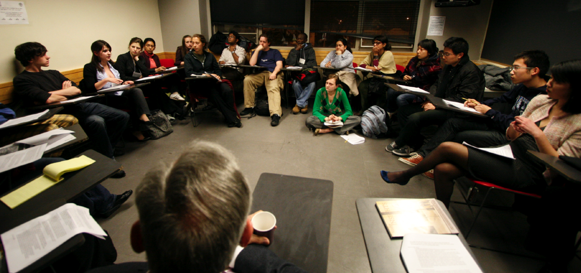 "A workshop during the 2008 EPIIC Symposium ""Global Poverty and Inequality""."