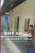 Breaking_the_Poverty_Cycle-Sirkin-REDUCE.jpg