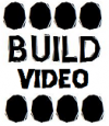 BUILD_logo_Video2.png
